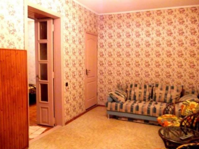 Продается 2-комнатная квартира на ул. Жуковского — 40 000 у.е. (фото №2)