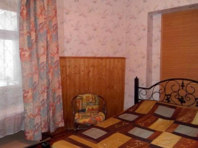 Продается 2-комнатная квартира на ул. Жуковского — 40 000 у.е. (фото №3)