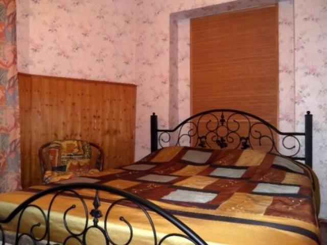 Продается 2-комнатная квартира на ул. Жуковского — 40 000 у.е. (фото №4)