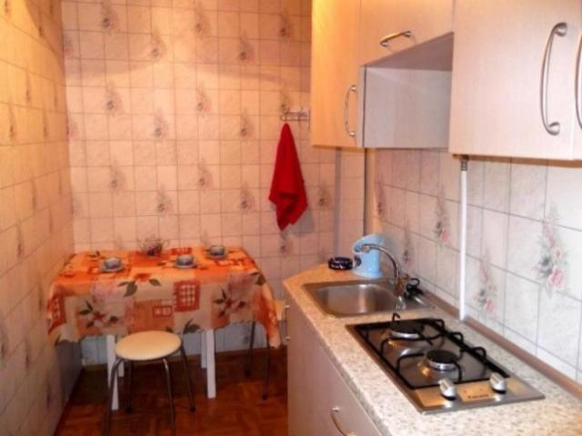 Продается 2-комнатная квартира на ул. Жуковского — 40 000 у.е. (фото №5)