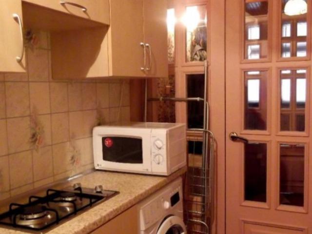Продается 2-комнатная квартира на ул. Жуковского — 40 000 у.е. (фото №6)