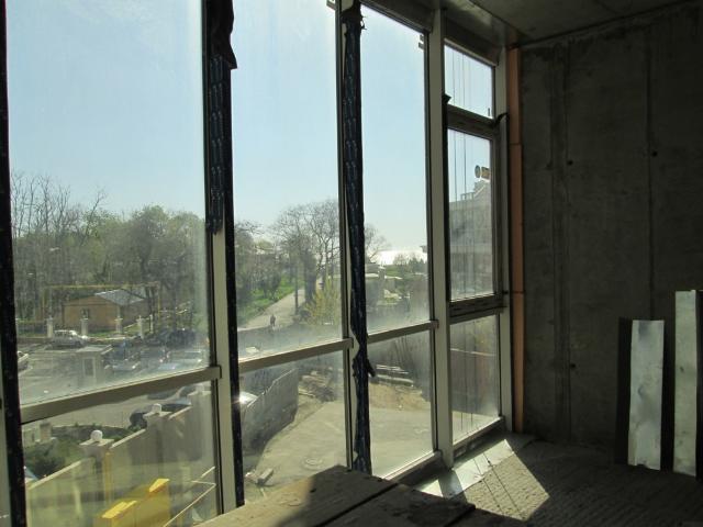 Продается 3-комнатная квартира на ул. Гагаринское Плато — 160 000 у.е. (фото №5)