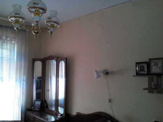 Продается 5-комнатная квартира на ул. Фонтанская Дор. — 70 000 у.е. (фото №2)