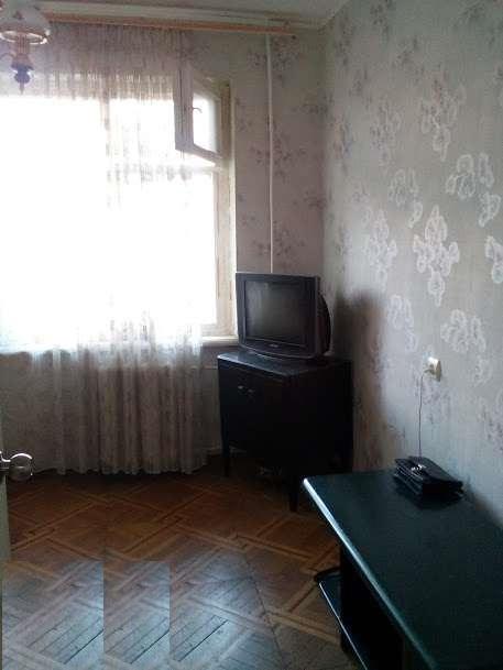 Продается 5-комнатная квартира на ул. Фонтанская Дор. — 70 000 у.е. (фото №3)