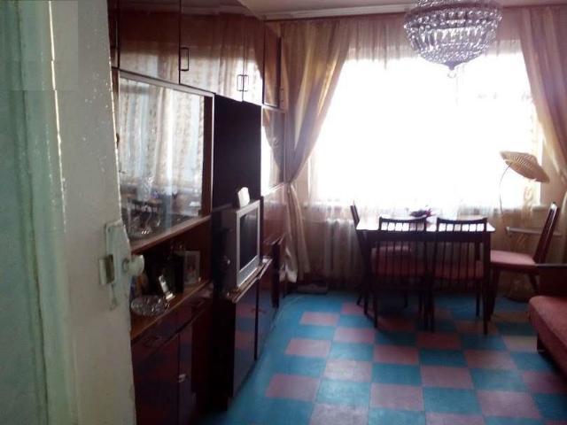 Продается 5-комнатная квартира на ул. Фонтанская Дор. — 70 000 у.е. (фото №4)