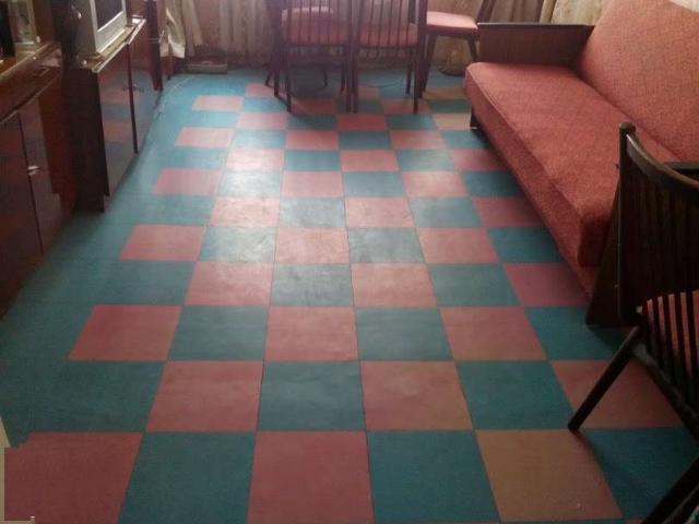 Продается 5-комнатная квартира на ул. Фонтанская Дор. — 70 000 у.е. (фото №6)