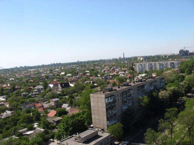 Продается 5-комнатная квартира на ул. Фонтанская Дор. — 70 000 у.е. (фото №7)