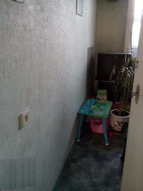 Продается 5-комнатная квартира на ул. Фонтанская Дор. — 70 000 у.е. (фото №10)