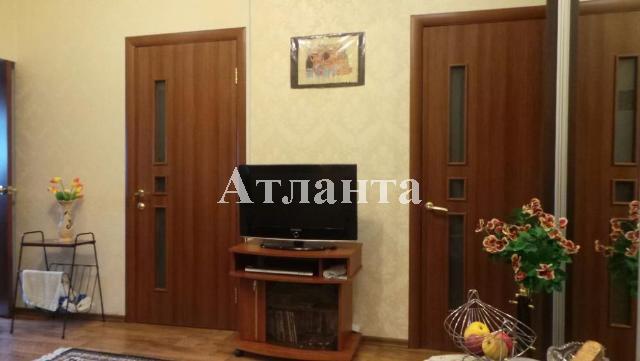 Продается 1-комнатная квартира на ул. Раскидайловская — 24 000 у.е. (фото №2)