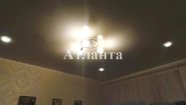 Продается 1-комнатная квартира на ул. Раскидайловская — 24 000 у.е. (фото №5)