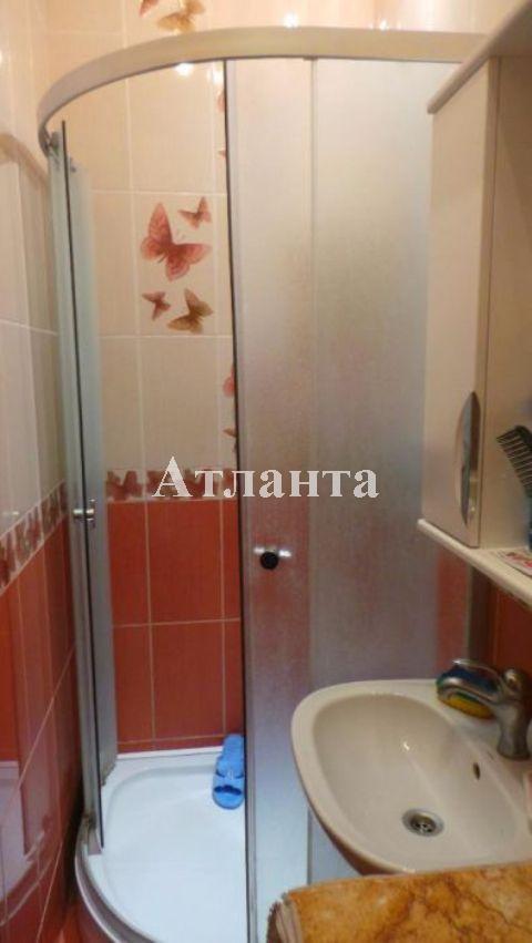 Продается 1-комнатная квартира на ул. Раскидайловская — 24 000 у.е. (фото №8)