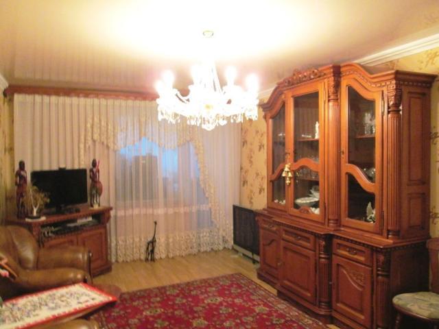 Продается 2-комнатная квартира на ул. Пантелеймоновская — 75 000 у.е.