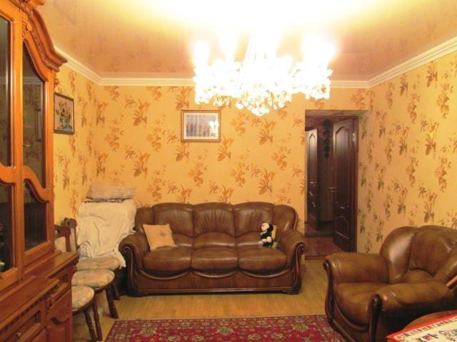 Продается 2-комнатная квартира на ул. Пантелеймоновская — 75 000 у.е. (фото №2)