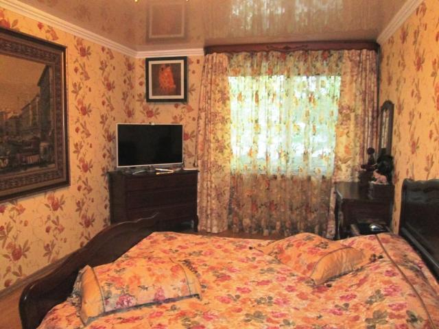 Продается 2-комнатная квартира на ул. Пантелеймоновская — 75 000 у.е. (фото №3)