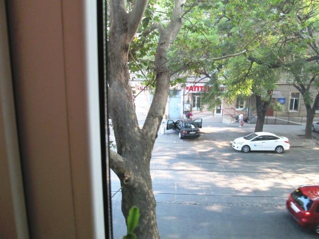 Продается 2-комнатная квартира на ул. Пантелеймоновская — 75 000 у.е. (фото №4)