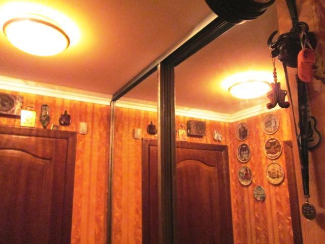 Продается 2-комнатная квартира на ул. Пантелеймоновская — 75 000 у.е. (фото №5)