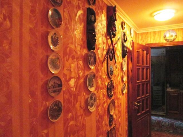 Продается 2-комнатная квартира на ул. Пантелеймоновская — 75 000 у.е. (фото №6)