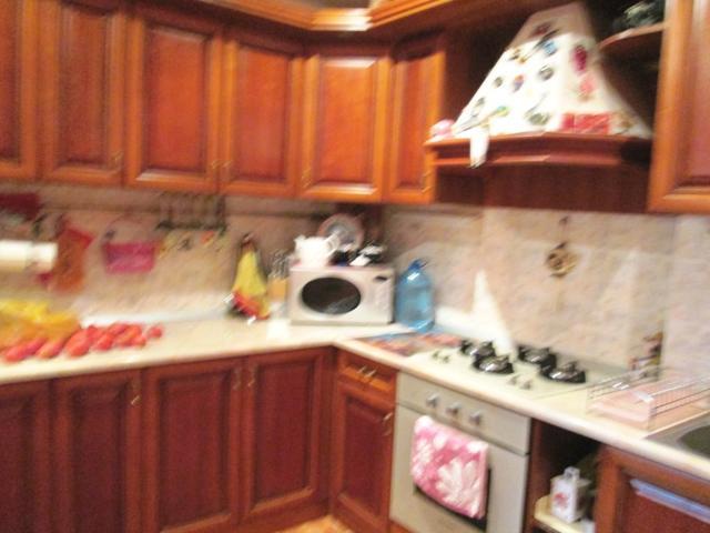 Продается 2-комнатная квартира на ул. Пантелеймоновская — 75 000 у.е. (фото №7)