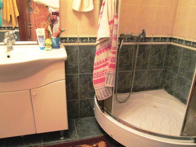 Продается 2-комнатная квартира на ул. Пантелеймоновская — 75 000 у.е. (фото №8)