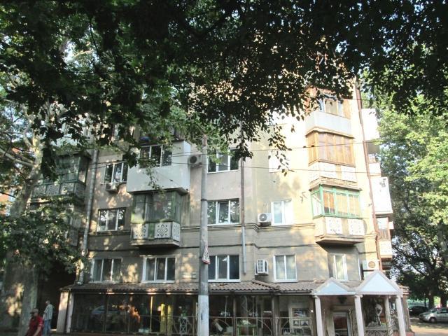 Продается 2-комнатная квартира на ул. Пантелеймоновская — 75 000 у.е. (фото №9)