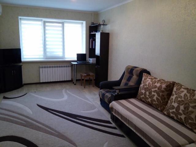 Продается 3-комнатная квартира на ул. Среднефонтанская — 59 000 у.е.
