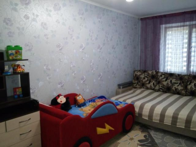 Продается 3-комнатная квартира на ул. Среднефонтанская — 59 000 у.е. (фото №3)