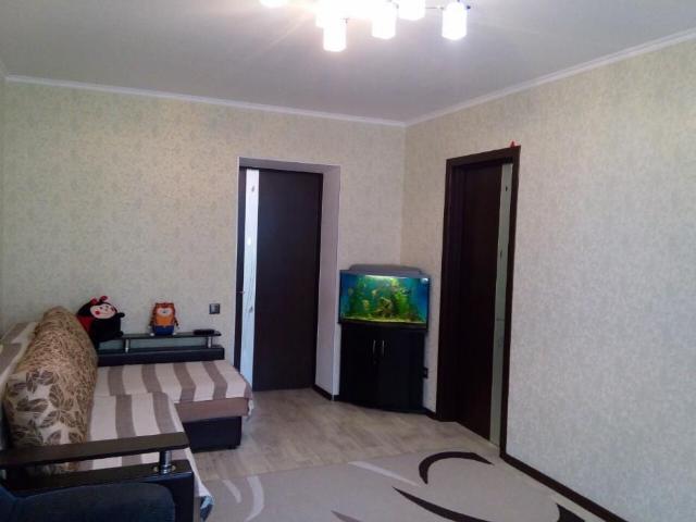 Продается 3-комнатная квартира на ул. Среднефонтанская — 59 000 у.е. (фото №4)