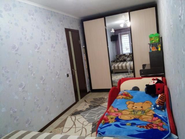 Продается 3-комнатная квартира на ул. Среднефонтанская — 59 000 у.е. (фото №5)
