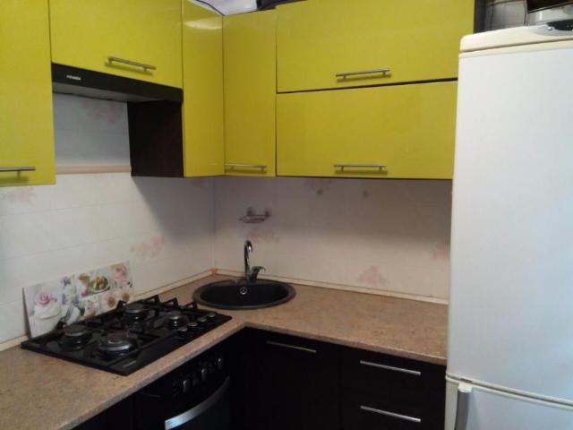 Продается 3-комнатная квартира на ул. Среднефонтанская — 59 000 у.е. (фото №7)