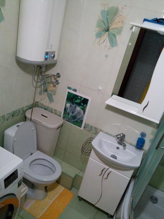Продается 3-комнатная квартира на ул. Среднефонтанская — 59 000 у.е. (фото №10)