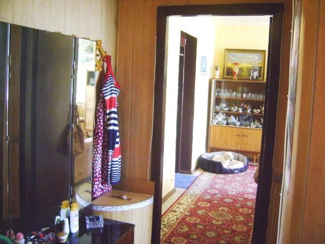 Продается 3-комнатная квартира на ул. Шовкуненко Пер. — 48 000 у.е. (фото №3)