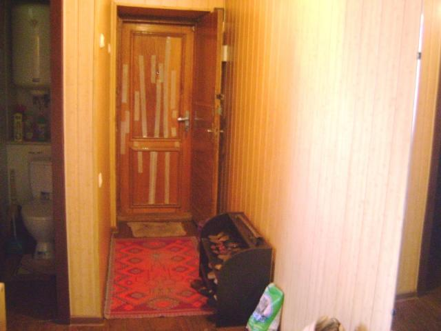 Продается 3-комнатная квартира на ул. Шовкуненко Пер. — 48 000 у.е. (фото №4)
