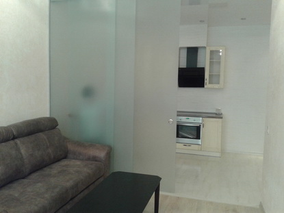 Продается 2-комнатная квартира в новострое на ул. Французский Бул. — 89 000 у.е. (фото №4)