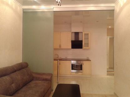 Продается 2-комнатная квартира в новострое на ул. Французский Бул. — 89 000 у.е. (фото №5)