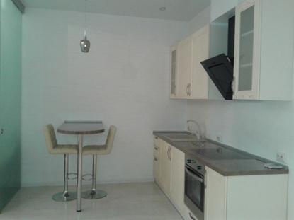 Продается 2-комнатная квартира в новострое на ул. Французский Бул. — 89 000 у.е. (фото №6)