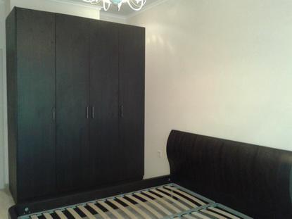 Продается 2-комнатная квартира в новострое на ул. Французский Бул. — 89 000 у.е. (фото №7)