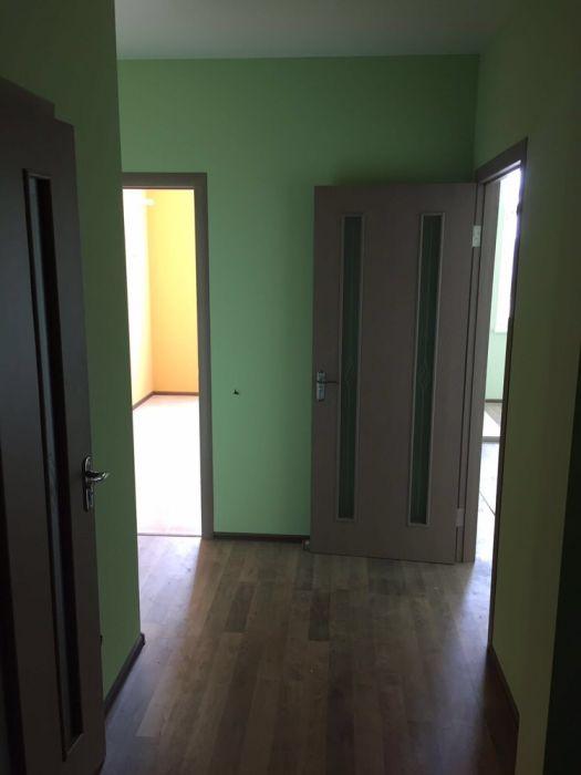 Продается 1-комнатная квартира в новострое на ул. Дюковская — 53 000 у.е. (фото №3)