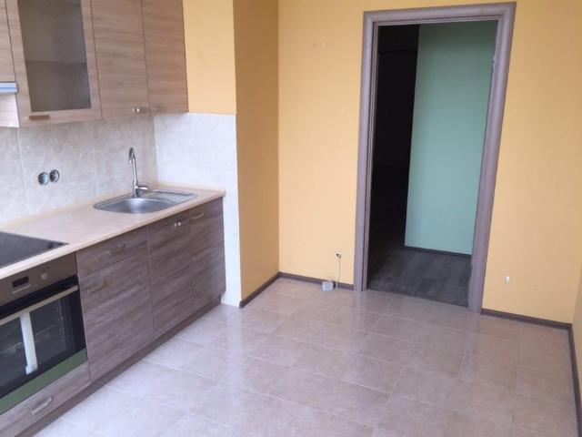 Продается 1-комнатная квартира в новострое на ул. Дюковская — 53 000 у.е. (фото №4)