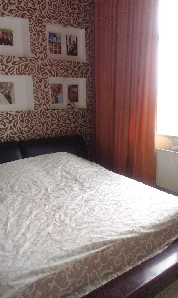 Продается 2-комнатная квартира на ул. Левитана — 54 000 у.е. (фото №2)