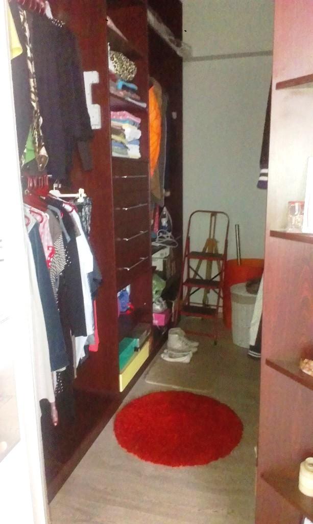 Продается 2-комнатная квартира на ул. Левитана — 54 000 у.е. (фото №6)