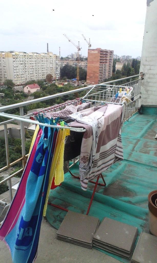 Продается 2-комнатная квартира на ул. Левитана — 54 000 у.е. (фото №7)
