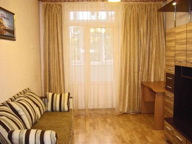 Продается 2-комнатная квартира на ул. Преображенская — 84 000 у.е.