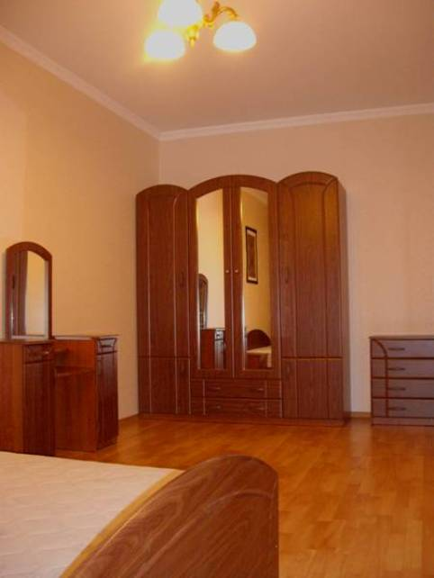 Продается 2-комнатная квартира на ул. Преображенская — 84 000 у.е. (фото №4)