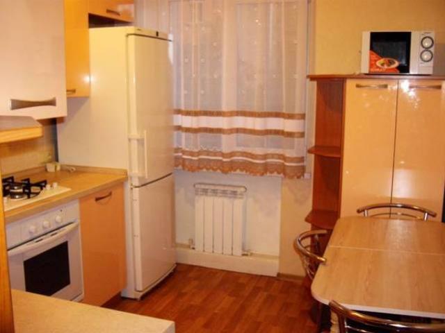 Продается 2-комнатная квартира на ул. Преображенская — 84 000 у.е. (фото №5)
