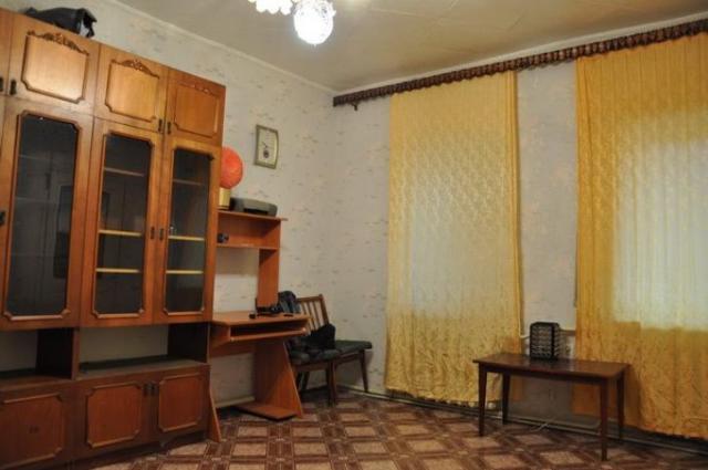 Продается 1-комнатная квартира на ул. Ватутина Ген. — 17 000 у.е.