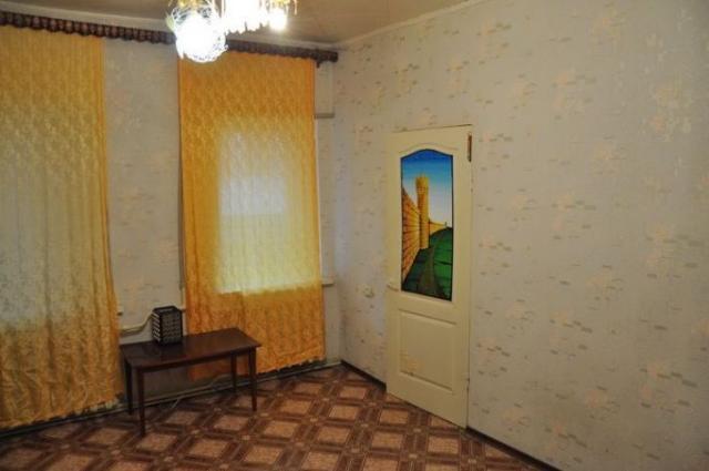 Продается 1-комнатная квартира на ул. Ватутина Ген. — 17 000 у.е. (фото №2)