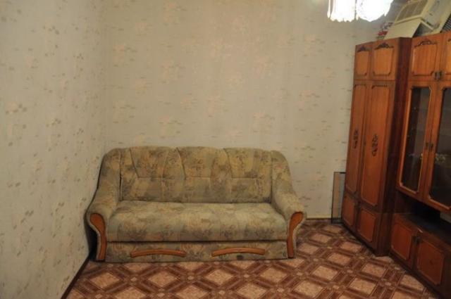 Продается 1-комнатная квартира на ул. Ватутина Ген. — 17 000 у.е. (фото №3)