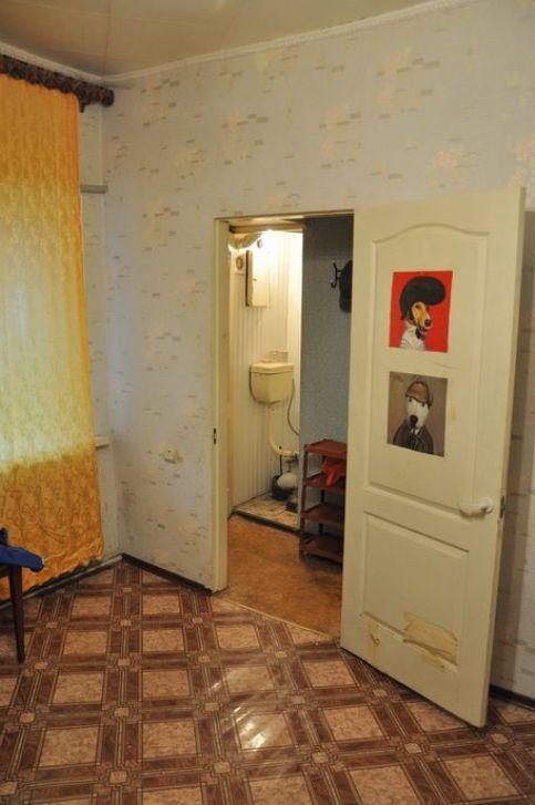 Продается 1-комнатная квартира на ул. Ватутина Ген. — 17 000 у.е. (фото №6)