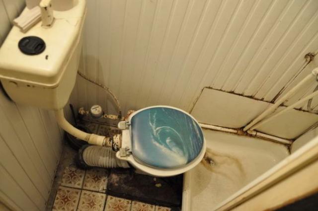 Продается 1-комнатная квартира на ул. Ватутина Ген. — 17 000 у.е. (фото №8)