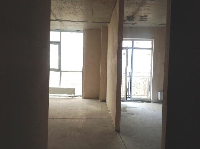 Продается 1-комнатная квартира в новострое на ул. Французский Бул. — 68 000 у.е. (фото №2)